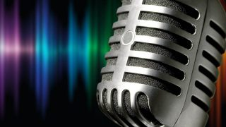 RADIO-JINGLES pack 6